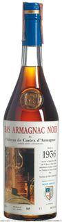 Immagine di Bas Armagnac Noir