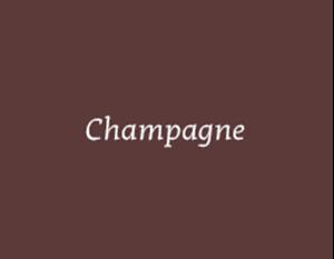 Immagine per la categoria Champagne