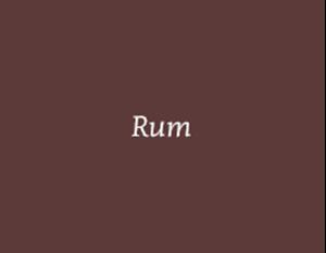 Immagine per la categoria Rum