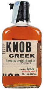 Immagine di Knob Creek