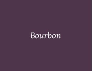 Immagine per la categoria Small Batch Bourbon