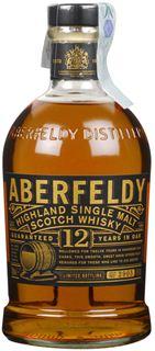 Immagine di Aberfeldy 12 anni