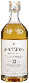 Immagine di Aultmore 12 anni