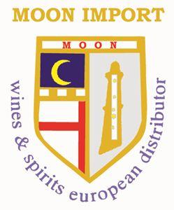 Immagine per la categoria Selezioni Moon Import