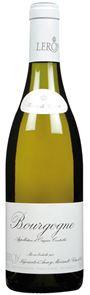 "Immagine di Bourgogne Blanc ""Fleurs de Vignes"""